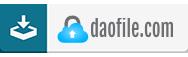daofile secure storage